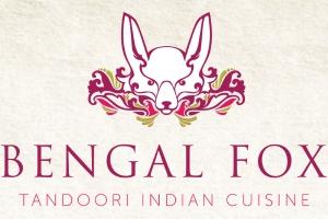 Bengal Fox Website