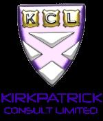 Kirkpatrick Consult Limited Logo