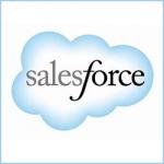 SalesForce Logo - Kirkpatrick Consult Limited